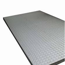 sheet metal roll china aluminum checker plate 3a21h24 embossed aluminum sheet metal