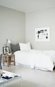 Minimalist Bedroom 25 Best Scandinavian Style Bedroom Ideas On Pinterest Casual