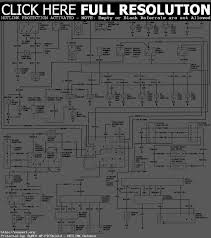 1994 ford ranger wiring diagram for free 1994 download wirning 1994 ford f150 radio installation at 1994 Ford Wiring Diagram