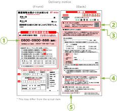 Practical Guide For International Students Japan Post