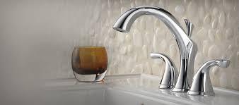delta plumbing fixtures. Perfect Plumbing Addison In The Bath Inside Delta Plumbing Fixtures