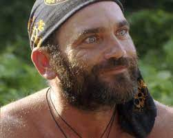 Russell Hantz a villain to tribemates but a hero to Survivor viewers   The  Star