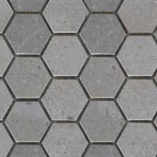 hr full resolution preview demo textures architecture paving outdoor hexagonal marble paving outdoor hexagonal texture seamless 05985