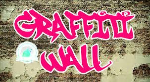 Graffiti Animation Animation Graffiti Wall Animation Photo Video