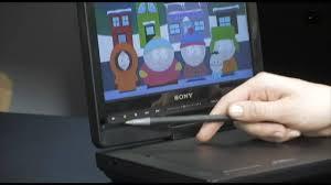 sony portable dvd player. sony portable dvd player n