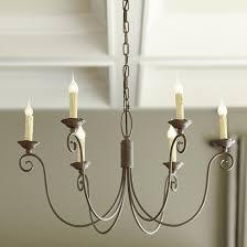 gallery ballard designs chandeliers