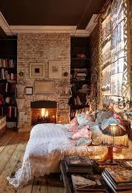 Image Tumblr 20 Cozy Bohemian Bedroom Ideas Pinterest 20 Cozy Bohemian Bedroom Ideas Home Someday Cozy Apartment