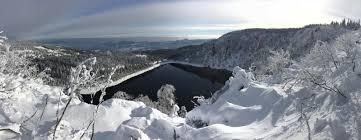 """Résultat de recherche d'images pour """"images de neige"""""""