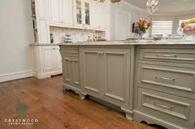 Kitchen Craft Cool Kitchen Craft Cabinets V55 Bjly Home Interiors Furnitures Ideas