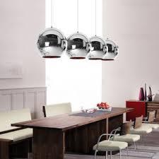 dining room pendant lighting fixtures. Image Is Loading Modern-Globe-Pendant-Light-Fixture-Dining-Room-Kitchen- Dining Room Pendant Lighting Fixtures