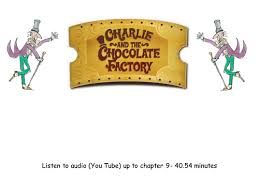 charlie and the chocolate factory rooms by rachaelcc teaching  charlie and the chocolate factory rooms by rachaelcc teaching resources tes
