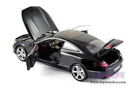 mercedes benz 2014 models. norev mercedesbenz s class coupe 2014 118 scale diecast mercedes benz models