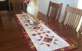 beginners length kmart crochet dining sewing quilt small runner white weddings bambo jute tables square magnolia