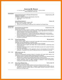 Google Doc Resume Template Beauteous Google Doc Resume Templates Reddit Google Docs Resume Template