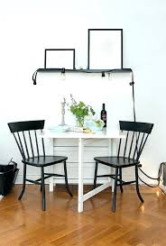 Dining Table Small Spaces Apartment Kitchen Table Small Apartment Stunning Dining Table For Small Room Model