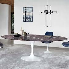 Marble Kitchen Table Top For Sale