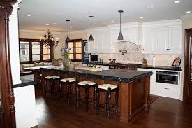 Kitchen Remodeling Orange County Plans Impressive Design