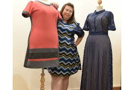 find cheap plus size clothing where to find plus size clothes in singapore young parents