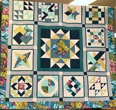 patchwork quilting kits, patchwork quilting classes, embroidery ... & Modern Beginner's Sampler Class - Tuesday - $125.00. Tuesday, 1 May 2018 Adamdwight.com