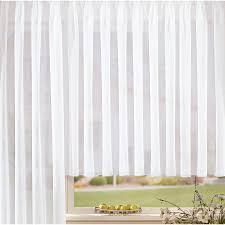 Fenster Rundbogen Gardinen Trendy With Fenster Rundbogen Gardinen