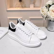 Designer Fashion Sneakers Us 96 0 2019 Women Sneakers Designer Fashion Brand High Quality Womens Shoes Mens Shoes Off White Size 35 45 Off White Brand Shoes On Aliexpress