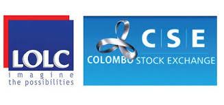 LOLC becomes third one billion dollar company on CSE Images?q=tbn:ANd9GcSjoEgwkbrC7Tvl3ltNNdOPZzxxai256J6zwg&usqp=CAU