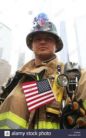 Firefighter Engineer Stock Photos Firefighter Engineer Stock