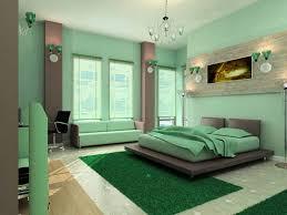 Modern Interior House Colors Interior Design - Interior house colours