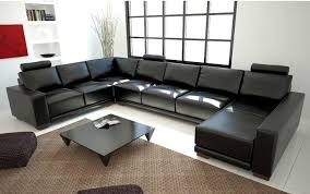 black sectional sofa. Exellent Black Alternative Views To Black Sectional Sofa V