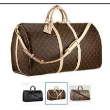 louis vuitton luggage carry on. louis vuitton men\u0026#x27;s women\u0026#x27;s travel duffle luggage bags louis vuitton luggage carry on e