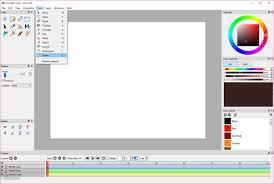 pencil2d animation 0 6 5 free