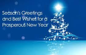 Christmas Ecard Templates Professional Christmas Ecards Corporate Animated S Happy Holidays