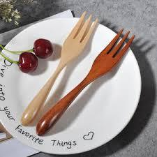fork fruit — международная подборка {keyword} в категории ...