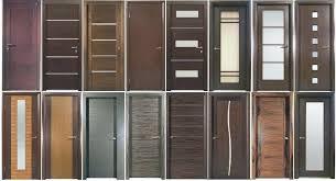 modern front door. Modern Front Doors Estimable Main Door Designs Wood Entrance .