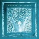 Worship Again album by Michael W. Smith