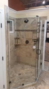 Kitchen And Bath Gallery Cary Nc Kitchen Design Ideas And - Bathroom remodeling showrooms