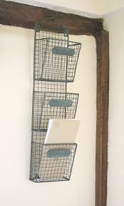 home office wall organizer. Wall Hanging Organizer Office File Organizer. Mail And Key Home I