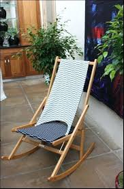 target folding rocking chair full size of lilly for target beach chair low back beach chairs
