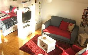 Interior-Design-Of-A-Studio-Apartment