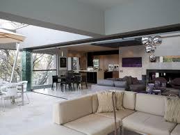 Modern Cottage Living Room Amazing Modern Cottage Living Room Home Decor Ideas