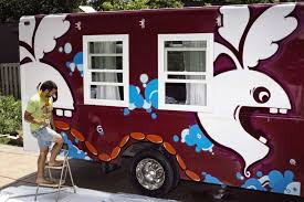 that food truck food truck