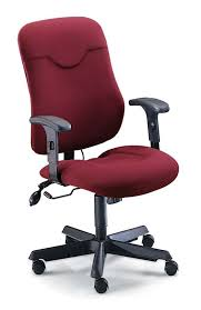 comfortable office chairs. Innovative Comfy Office Chair Home Comfortable Study Chairs O