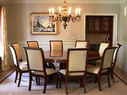upholstered dining room chair. Upholstered Dining Chair Room