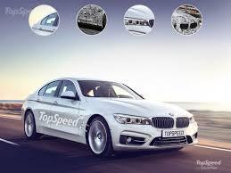 BMW 3 Series bmw 535d price : 2014 Bmw 535d Xdrive - Auto Express