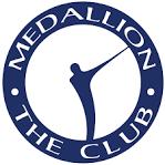 The Medallion Club