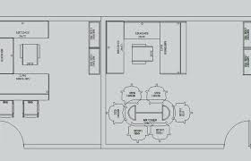 office space layout design. Wonderful Office Design Your Office Layout Decoration Medium Size Small Space  Large Size Of Breathtaking Workspace Layouts Intended