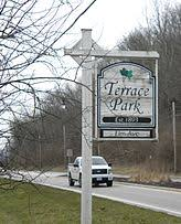 Image result for live in terrace park ohio