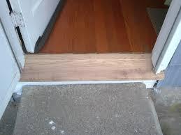 front door thresholdDOOR AND WINDOW  CT HOME RENOVATION