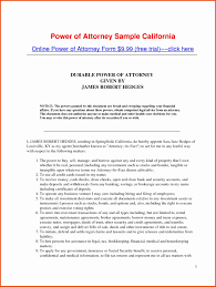 Power Of Attorney Letter Format Pakistan Save General Power Attorney ...