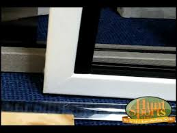build your own deer blind windows plans deerblind slider bow quiet slide window kits plans you